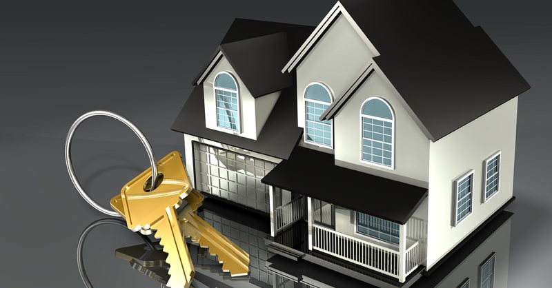 Residential Home Locksmith In Lakeway