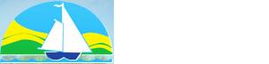 Lakeway-Locksmith-Logo-White-4