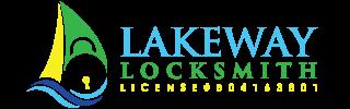 Lakeway-Locksmith-Logo-Header